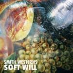 Soft Will artwork