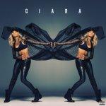 Ciara artwork