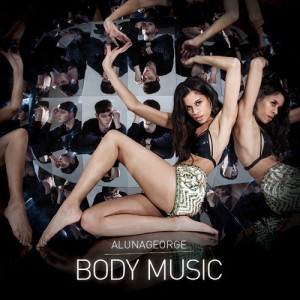 Body Music artwork