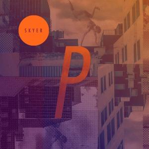 Skyer artwork