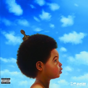 Drake-Nothing-Was-The-Same1-608x608