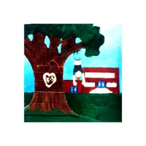 artworks-000067177885-wav8sw-t500x500