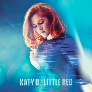 katy-b-little-read-album-cover-art-400x400