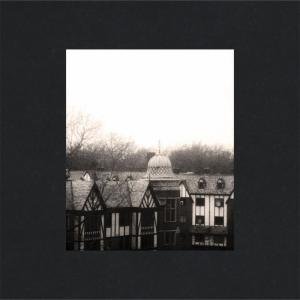 cloudnothings_herelp