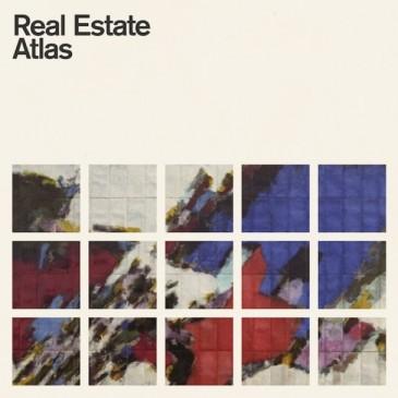Real-Estate-608x608