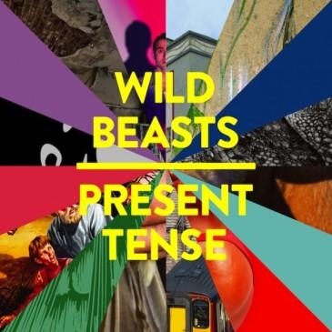 wildbeasts-608x608