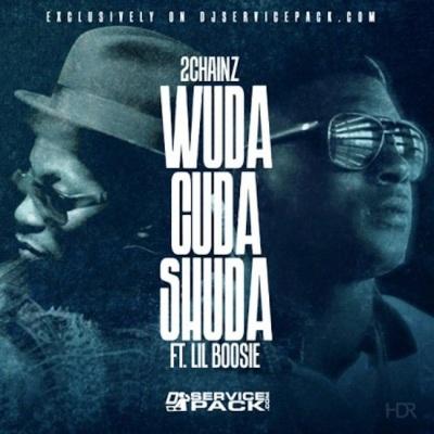 2-Chainz-Wuda-Cuda-Shuda