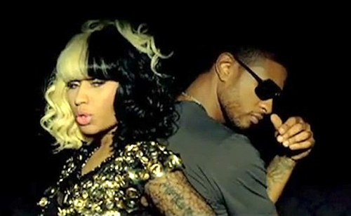 usher-nicki-minaj-she-came-to-give-it-to-you