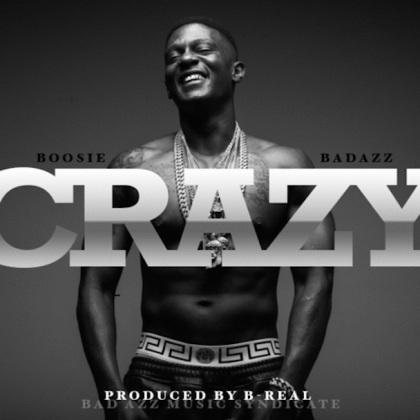 Lil-Boosie-Crazy