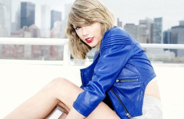 taylor-swift-1989-album-cover-and-promo-pictures-2014-_4