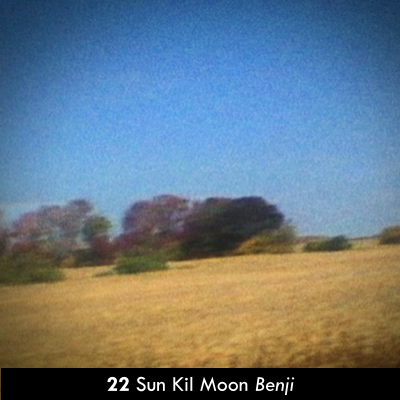 Screen Shot 2014-12-19 at 12.03.09 PM