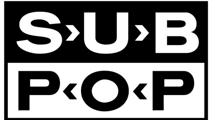 Sub-Pop-logo770X433