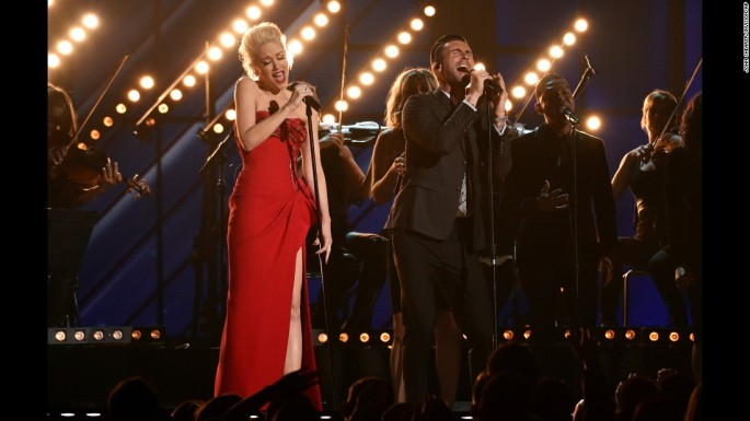 150208225026-10-grammys-performances-2015-super-169