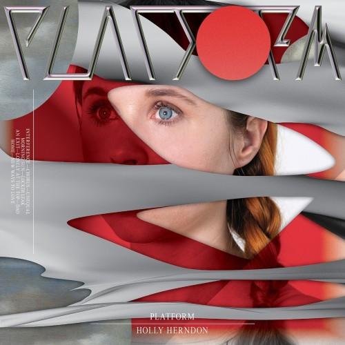 Holly_Herndon_Platform_Album_Cover_Art