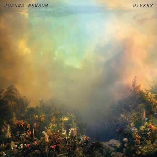 Joanna_Newsom_-_Divers