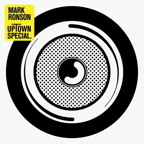 MARK RONSON UPTOWN SPEC#55E.jpg