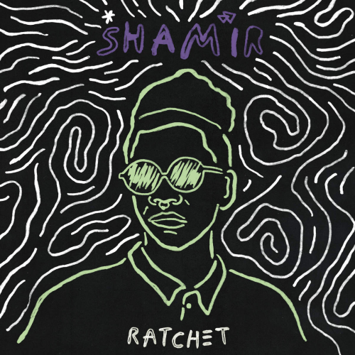 shamir-ratchet-2015-1200x1200-15430.png