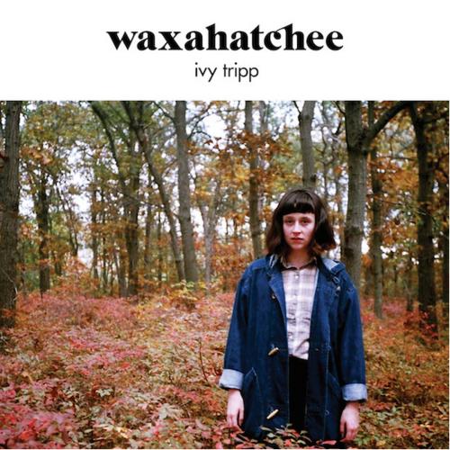waxahatchee.png