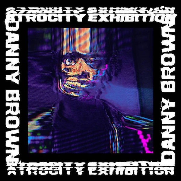 dannybrown1-1474478445-compressed