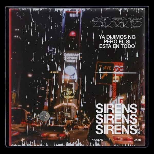 jaar-sirens-art