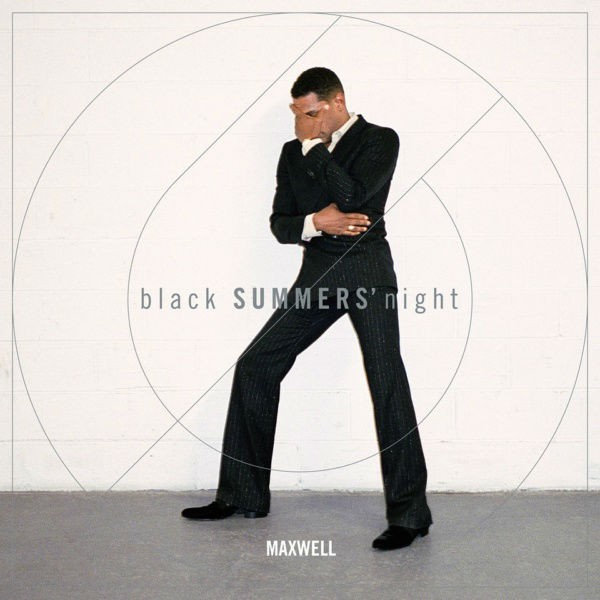 maxwell-blacksummersnight-cover-tracklist-compressed