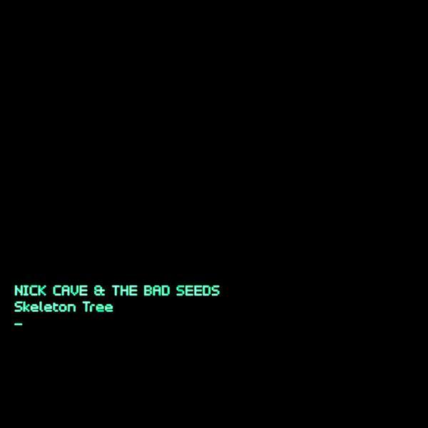 nc_skeleton_tree_packshot_800_d8e8d7cc-50be-4ba3-9c1e-9d54e91d272e_grande