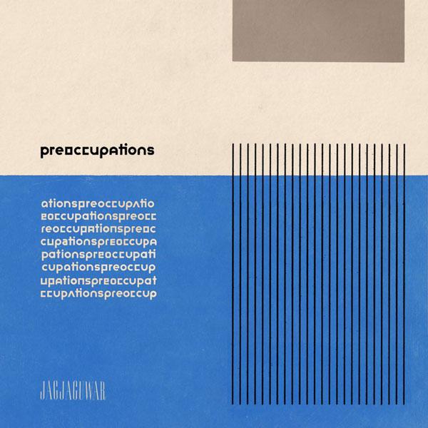 preoccupations-sq