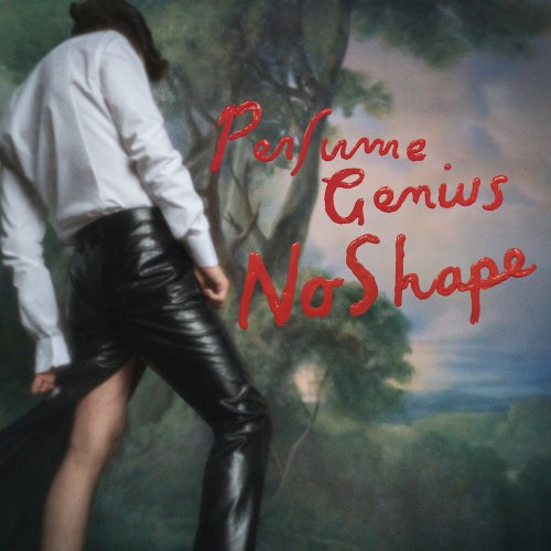 ole-1113_perfume_genius_no_shape
